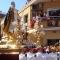 El Encuentro del Domingo de Resurrección cierra la Semana Santa de San Pedro del Pinatar