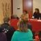 Más de 30 mujeres participan en las I Jornadas de Mujeres Emprendedoras de San Pedro del Pinatar