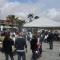 """La """"I Sea World Exhibition"""" cierra sus puertas con más de 15.000 visitantes"""