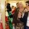 La Peña El Caldero celebra su XXV aniversario con una semana cultural repleta de actividades