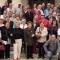 La asociación de Pensionistas de Lo Pagán descubren la riqueza arqueológica de Cartagena