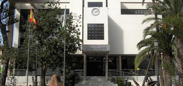 El Ministerio de Hacienda aprueba el Plan de Ajuste que permitirá pagar más de 5.300 facturas a proveedores