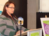 Las V Jornadas de Participación Ciudadana abordan el papel de la sociedad civil en el escenario global