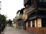 Democracia Pinatarense opina sobre la reapertura de los Bares de La Curva