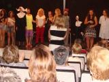 El taller municipal de teatro cierra el curso con una representación de piezas de Alonso de Santos