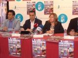 San Pedro del Pinatar acoge del 1 al 7 de julio el I Campus de Fútbol Internacional Mariano Sánchez