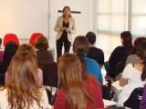 La Universidad Popular amplía su oferta con cursos de auxiliar de farmacia y monitor medioambiental