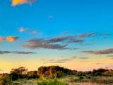 Turismo premia las mejores imágenes captadas en la Travesía Fotográfica de la I Sea World Exhibition