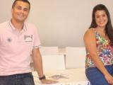 Talleres, actividades deportivas , conciertos y eventos conforman la programación de Verano Joven 2012