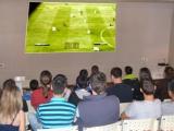 Finaliza el campeonato Gamer Parties 1.0 celebrado en el Centro de Ocio y Tiempo Libre
